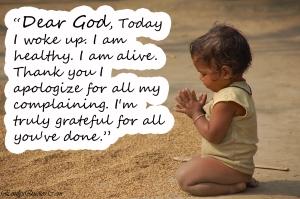 EmilysQuotes.Com-positive-god-thankful-great