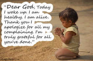 EmilysQuotes.Com-positive-god-thankful-great