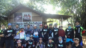 Gowes_with PRB_1