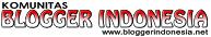 logo-komunitas-blogger-indonesia-border-hitam