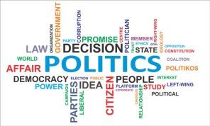Hasil gambar untuk politik adalah