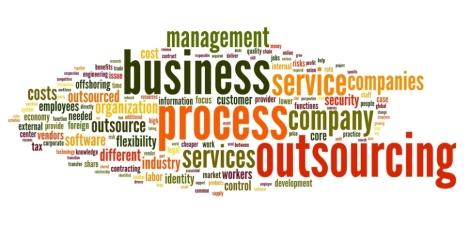 Sekilas Tentang Alih Daya (Outsourcing) dan Sistem Alih Daya HIBRID versiChristkaizen